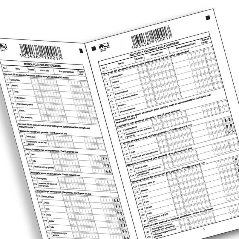 Trinidad and tobago resume samples