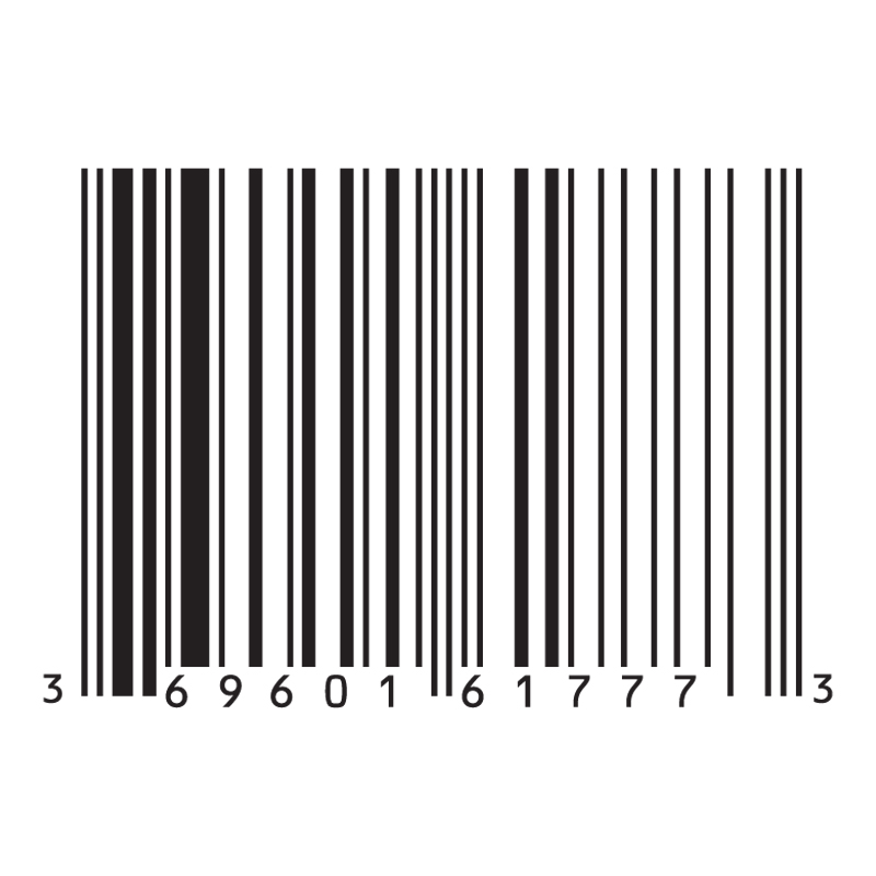 Barcode fonts by idautomation autos post