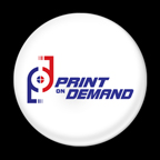 Print On Demand Group